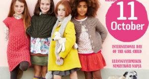 international-day-of-child-girl