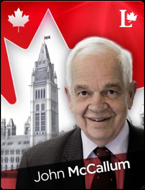 john-McCallum