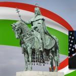 John Kerry a magyar nagymamájáról sem feledkezett meg Szent István napján