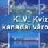 kv-kviz