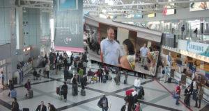 liszt-ferenc-repülőtér-canada