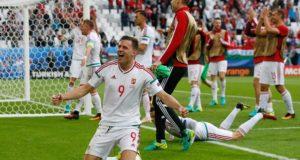 magyarorszag-ausztria-2-0