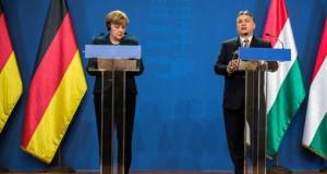 Nem volt Uniós zászló a csúcstalálkozón