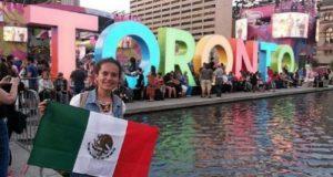 December 1-től sokkal könnyebben mehetnek Kanadába a Mexikóiak, mint eddig