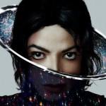 Megjelent Michael Jackson új videóklipje (+video)