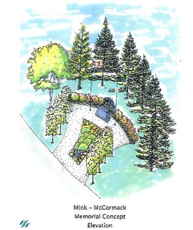 miok.memorial-park