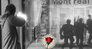 montreáli-vérengzés