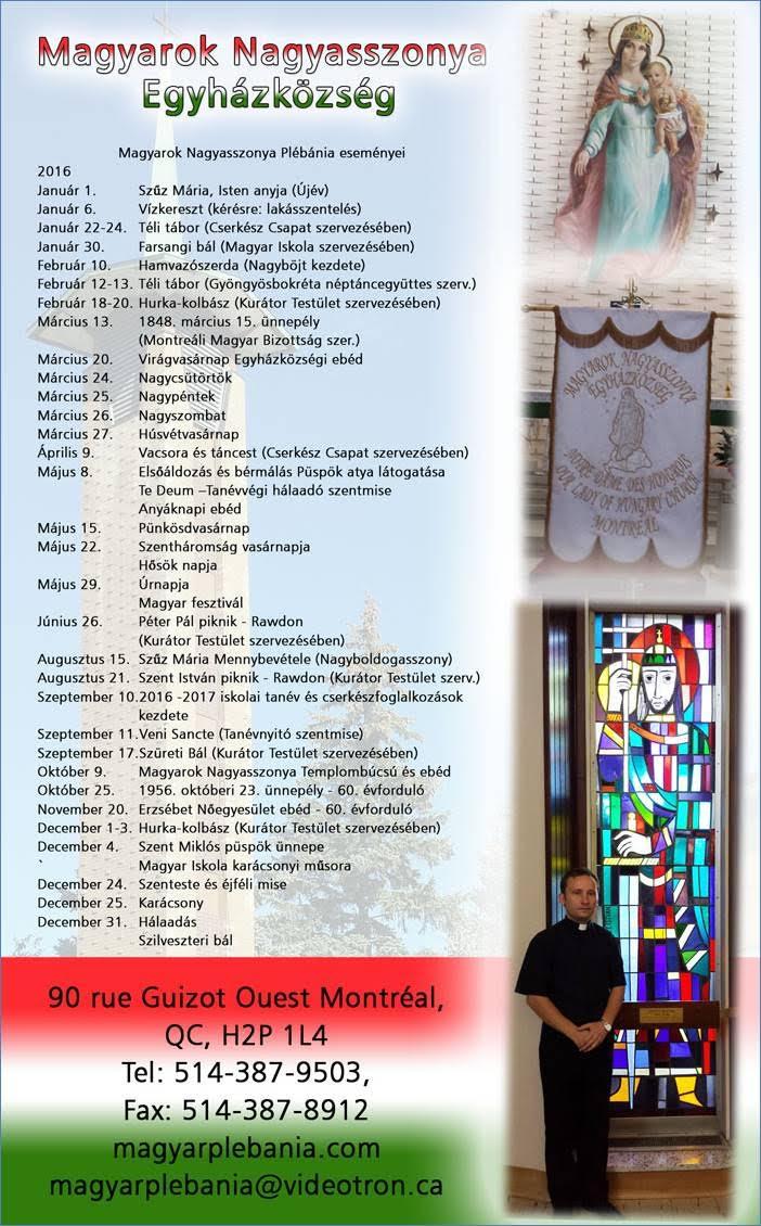 montreal-2016-programok