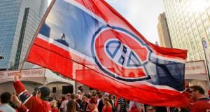 Egész Kanada büszke Montreálra (+video)