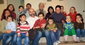 montreali-magyar-iskola
