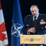 Kanada nem akar többet költeni védelemre