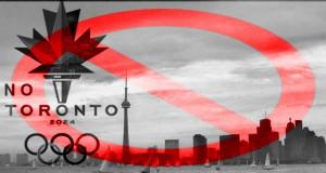 no-toronto-2024-olympics
