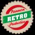 pannon-retro-logo