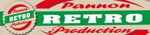 Pannon Retro Production