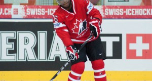 pernell_karl_subban