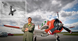 pilot-died-canada