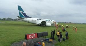plane-runway-maggie_2