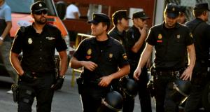 policia_espana_