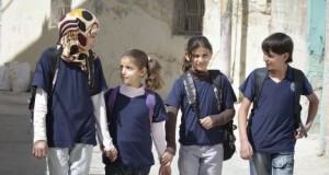 responding-to-syria-crisis
