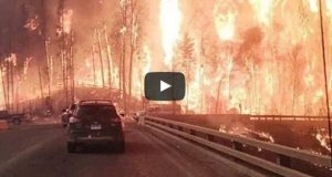 road-to-hell-alberta-dashcam-cars