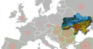 romani-european-map