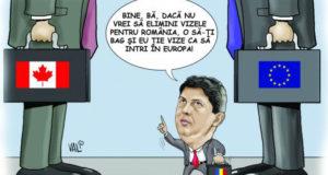 romania-visa-free-canada