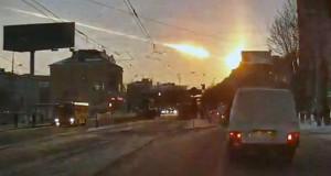 russian-meteor