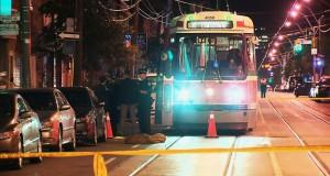sammy-toronto-streetcar