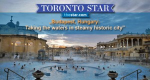 steamy-water-hungary-thestars