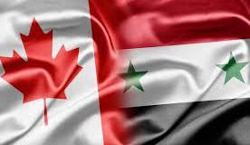 syria-canada-flag-zászló-kanada-szíria