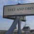 textanddrive