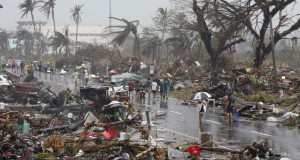 typhoon-tajfun-philippines
