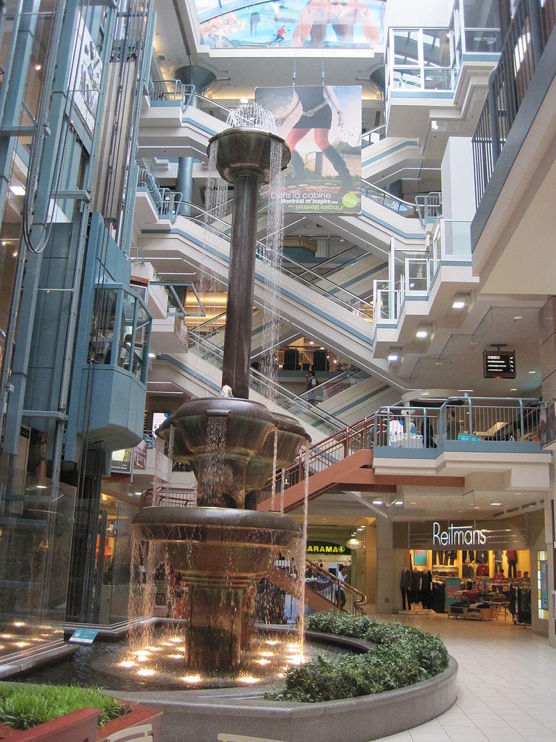 underground-montreal3