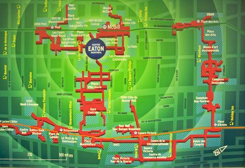 underground-montreal4
