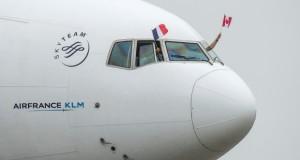 vancouver-paris-air-france