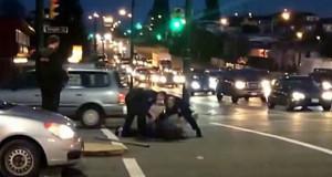 vancouver-police-shooting