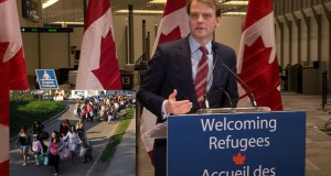 welcomingrefugeescanada