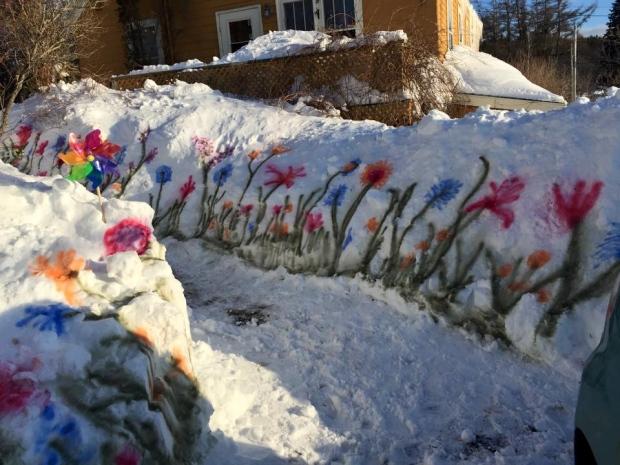 winter-snow-floral-canada