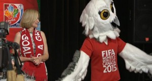 wordcup-canada-2015-woman