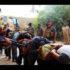 Az Iszlám Állam terroristái eretnekeknek tekintik a Jazidikat, amely népcsoportot brutálisan írtják
